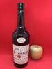 Calvados 5 ans d'âge bouteille 70cl Tradition-en