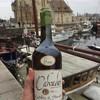 Calvados AOC Napoléon 15 ans d'âge 42% Vol