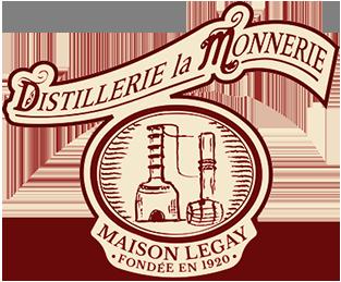 Distillerie La Monnerie